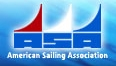 Our ASA course offering prepares you for sailing the Bay or anywhere in the world. Sailing schools on San Francisco Bay.